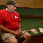Ex-policial da Pensilvânia – EUA diz que Bigfoot e OVNIs possuem uma conexão