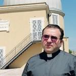 O Vaticano é cético a respeito de 'contatos imediatos do terceiro grau'