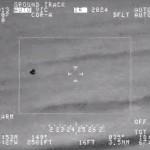 Vídeo de OVNI / UFO em Porto Rico – EUA é analisado por cientistas (Muito interessante)