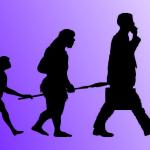Espaço do Leitor: Caminhos da evolução tecnológica
