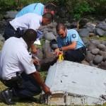 Malásia confirma que destroços encontrados são do Voo MH370