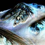 Até quando a NASA irá acobertar a verdade sobre a existência de vida extraterrestre em Marte?