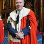Ministério da Defesa do Reino Unido é acusado por membro do partido Tory de estar acobertando caso de OVNIs / UFOs