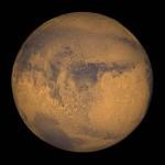 """NASA fará anúncio sobre """"informação inédita e histórica a respeito de um mistério de Marte"""""""