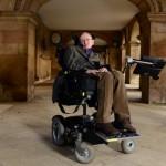 Stephen Hawking quer acelerar a descoberta de civilizações alienígenas