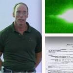 Teria o Ministério da Defesa da França contatado alienígenas? O Dr. Steven Greer diz que sim