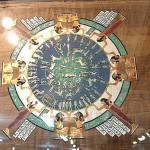 """Papiro da antiguidade revela segredo da astronomia: A """"Estrela Demônio"""" Algol existe"""