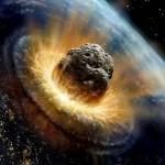 Asteroide vai se chocar contra a Terra em Setembro? Apolo11 responde.