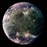 Cientista do SETI diz que uma civilização avançada pode estar tentando nos contactar agora