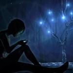 Você é uma semente das estrelas? (21 indicadores)