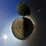 O oxigênio não é mais um indicador da existência de vida extraterrestre