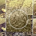 Rússia libera imagens secretas de 30 anos do planeta Vênus