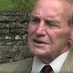 """Ex-Ministro da Defesa Britânico: """"Há uma séria possibilidade de que temos sido visitados por outras civilizações"""""""