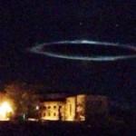 Aumenta a tividade de OVNIs / UFOs na Rússia