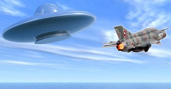 ufo_jet_fighter-585x306