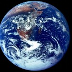 Civilização alieníngena avançada descobre planeta inabitável (humor 'negro')