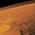 "NASA anunciará uma ""descoberta científica chave"" sobre a atmosfera de Marte"