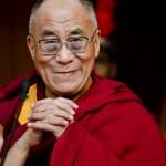 Dalai Lama e outros atestam quanto a visitação extraterrestre
