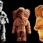 Espaço do Leitor: Para onde foram nossos deuses?