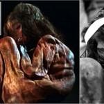 Múmia de criança inca tem DNA desconhecido pela ciência