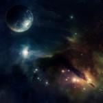 Cientistas podem ter descoberto um universo paralelo vazando para dentro do nosso
