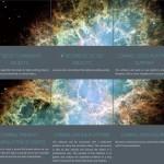 Projeto CE: A próxima fronteira da Ovniologia / Ufologia