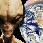 Programa secreto do governo dos EUA teria usado telepatia para contatar ETs