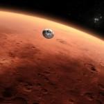 Seríamos alienígenas em nosso próprio planeta?