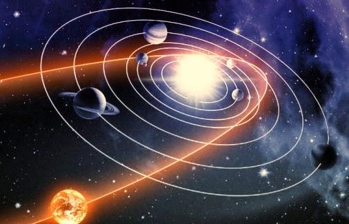 http://ovnihoje.com/wp-content/uploads/2015/12/Nibiru-Planeta-X.jpg