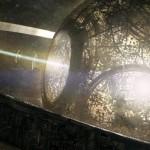 Astronomia, megaestruturas, SETI e Sincronicidade