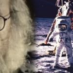 Vídeo de alegada entrevista com Stanley Kubrick circula na web: Pousos lunares foram farsas?