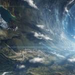 A vida alienígena pode estar além da compreensão humana