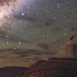 Australianos descobrem planeta potencialmente habitável mais próximo da Terra