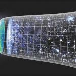 Podemos estar vivendo no passado de um universo paralelo