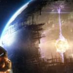 O veredito ainda não foi dado sobre a possibilidade de ETs ao redor da estrela KIC 8462852