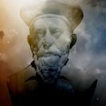 As supostas previsões de Nostradamus para 2016 e além