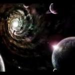Espaço do Leitor: Onde estariam os extraterrestres?