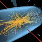 Nova teoria: existiram supercivilizações antes do Big Bang