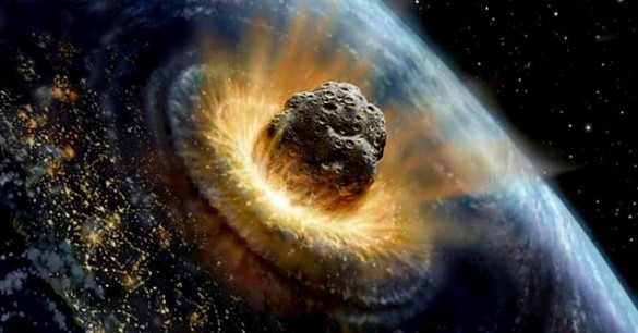asteroid-1-585x306