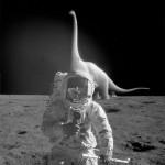 Seriam os aliens arqueólogos da Terra?