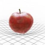 Cientista diz ser possível manipular a gravidade com tecnologia atual. Prelúdio dos discos voadores?