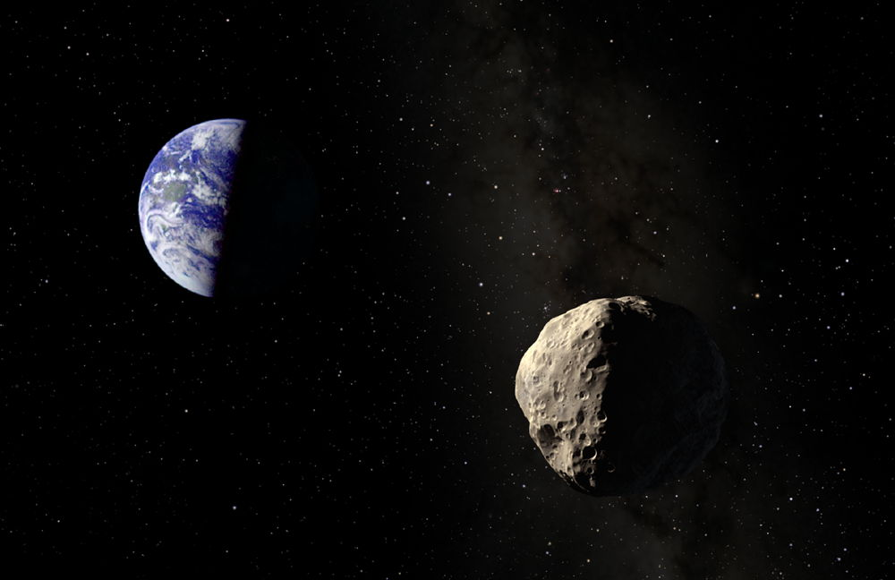 01_asteroid-apophis-illustration
