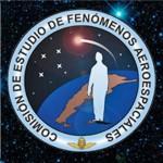 Argentina fecha agência investigativa de OVNIs / UFOs