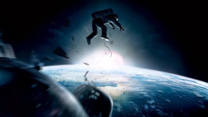 Cosmonauta perdido03