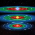 (Alguns) alienígenas podem pensar que a Terra não seja habitável