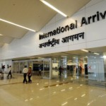 Mais de 60 OVNIs / UFOs são reportados em aeroporto da Índia, desde outubro de 2015