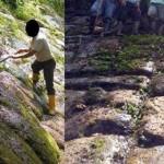 O que você precisa saber sobre a Cidade Perdida de Gigantes, encontrada no Equador