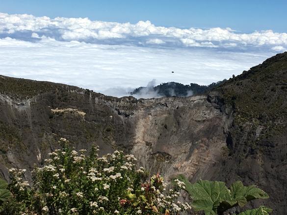 OVNI Costa Rica