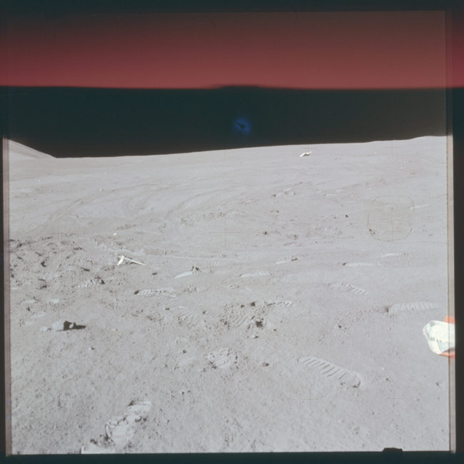 OVNI na Lua 5. png