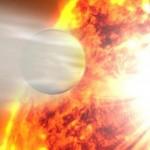 É encontrado planeta com a órbita mais excêntrica já vista